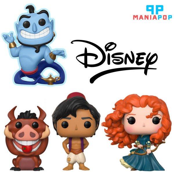 Para você que gosta do Universo Disney, o http://maniapop.com.br tem uma grande variedade de personagens inspirados nos desenhos clássicos e filmes.  Todos em versões criadas pela Funko.  #Disney #desenho #filme #netflix #funko #maniapop #coleção #funkopoppic.twitter.com/bRMgqb45NC