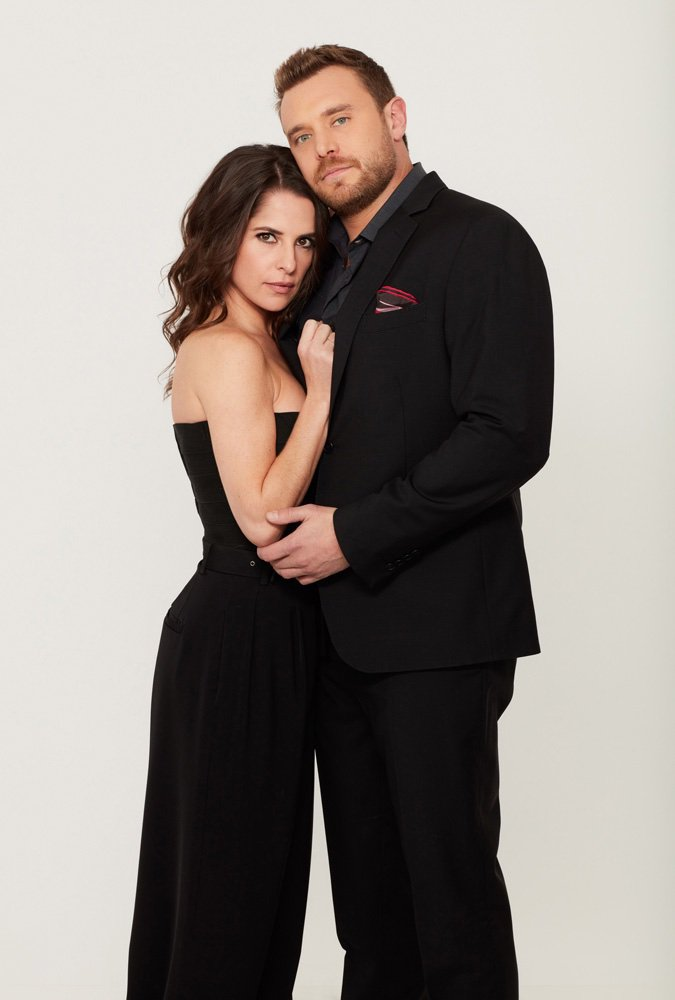 I can't wait to see what the future has in store for #BillyMiller I have enjoyed his work on gh & his work with @kellymonaco1   I wish him all the success with everything he will do <br>http://pic.twitter.com/oKhINLuMe5