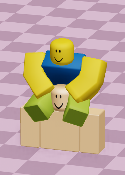 Sketch On Twitter Roblox Please Make This A Hat