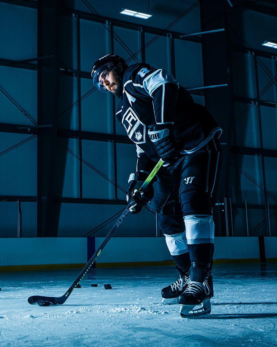 Warrior Hockey (@WarriorHockey)   Twitter