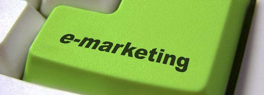 test Twitter Media - Tijd om uw internet marketing kennis bij te slijpen? Acoma geeft individuele opleidingen en coaching over alle aspecten van internet marketing.  Contacteer ons voor een oriëntatiegesprek.   #seo #socialmedia #conversion #internetmarketing https://t.co/dW1Y0jSscc https://t.co/JbRULY5lLk