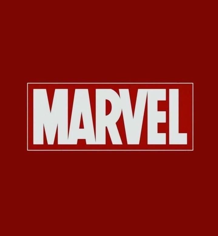 RT for Marvel LIKE for DC <br>http://pic.twitter.com/gcijr9jqP7