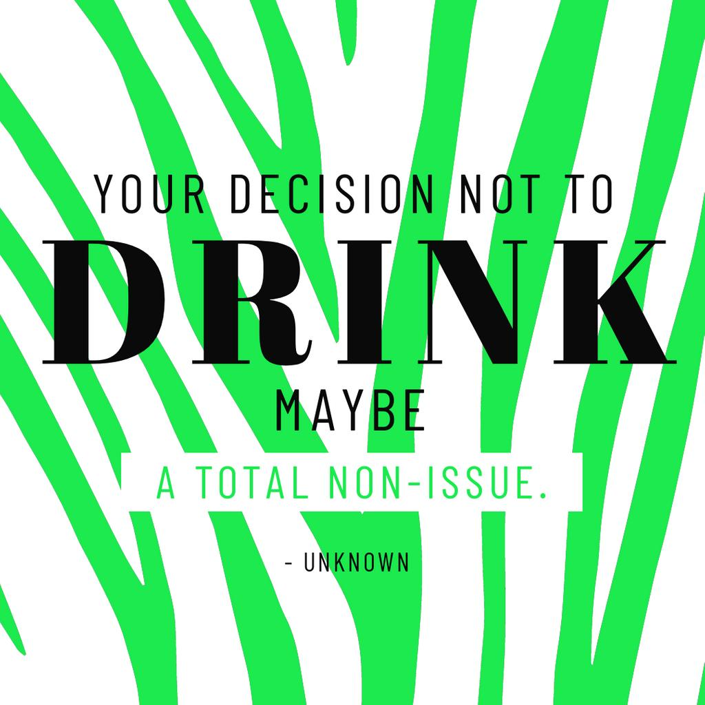 Mindful observation is the key to deciding this belief. Can you have as much fun and fit in with your without alcohol? The answer for me is yes. Sadly though, I still lack that filter on what not to say - sans alcohol..#tiptuesday #transformationtuesday