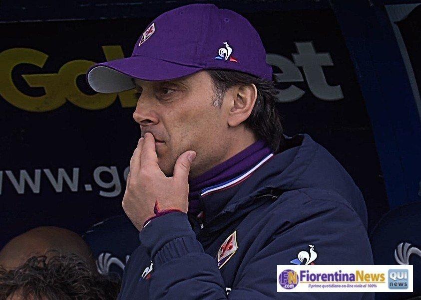 #Fiorentina