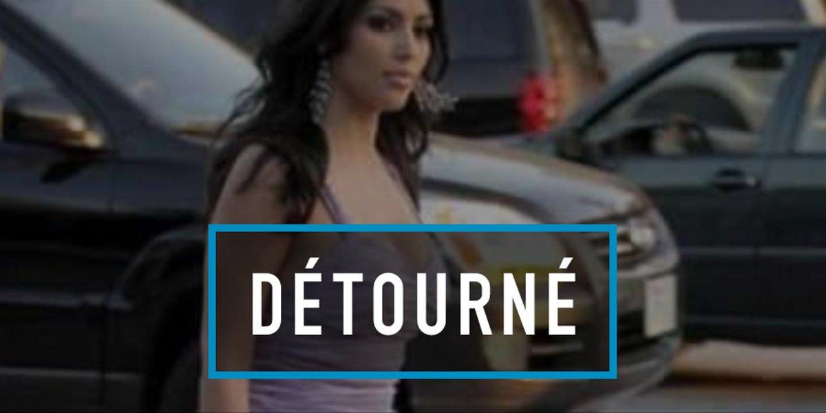 Cette prétendue photo de la « fille du roi d'Arabie saoudite » montre en fait Kim Kardashian https://www.lemonde.fr/les-decodeurs/article/2019/08/21/cette-pretendue-photo-de-la-fille-du-roi-d-arabie-saoudite-montre-en-fait-kim-kardashian_5501380_4355770.html?utm_term=Autofeed&utm_medium=Social&utm_source=Twitter#Echobox=1566424784…