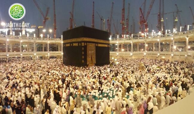 Sit back and simply absorb this beautiful sight.<br>http://pic.twitter.com/7raEInj47u