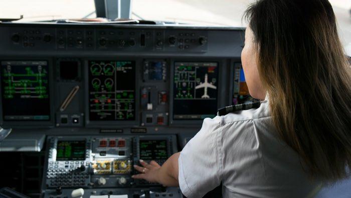 Envoy Air Careers (@envoyaircareers) | Twitter