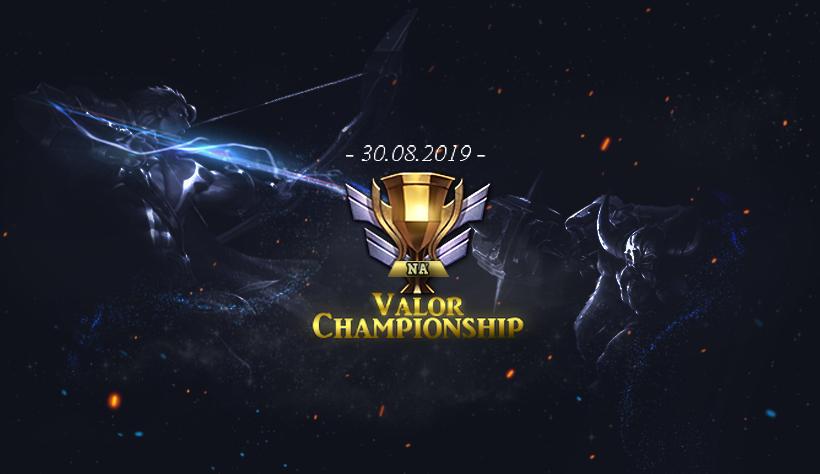 Arena of Valor (@ArenaofValor) | Twitter