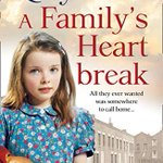 Image for the Tweet beginning: A Family's Heartbreak by Kitty