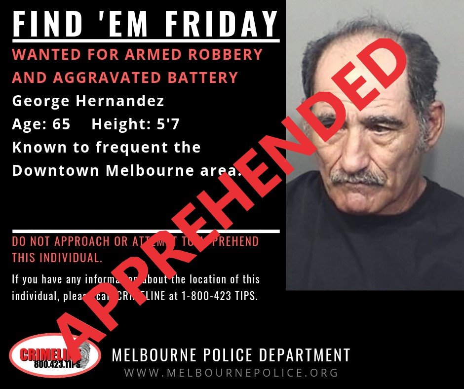 Melbourne Police (@MelbournePolice) | Twitter