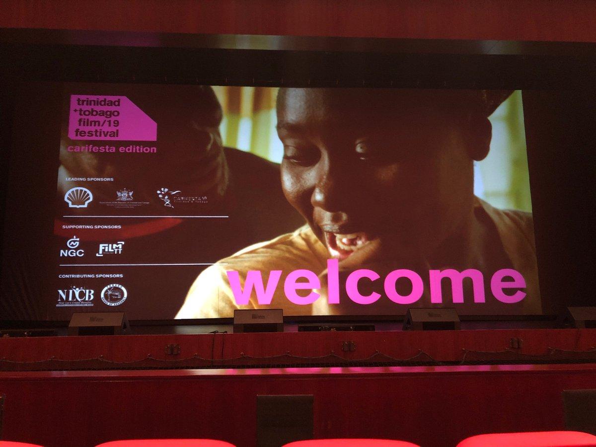 tt film festival (@ttfilmfestival) | Twitter