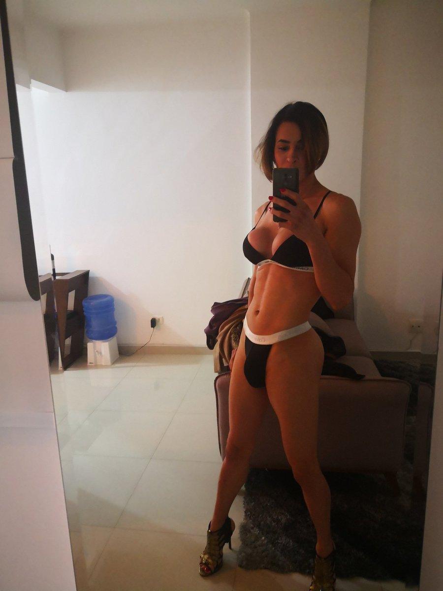 Carla Brasil 1164324301627150336-0