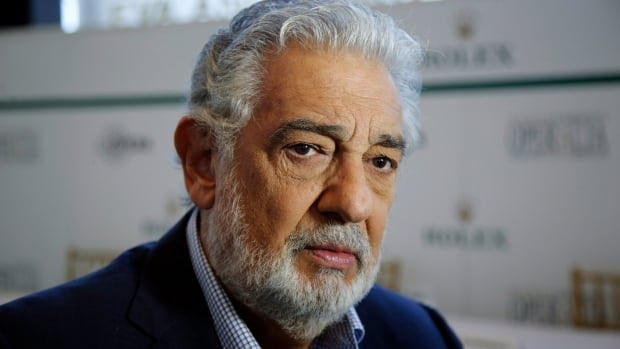 Jocelyn Gecker: Los Angeles Opera to open 'thorough and independent investigation'  into allegations against Placido Domingo https://t.co/6lU3mAcHS3 https://t.co/EOaeSuCb3Z