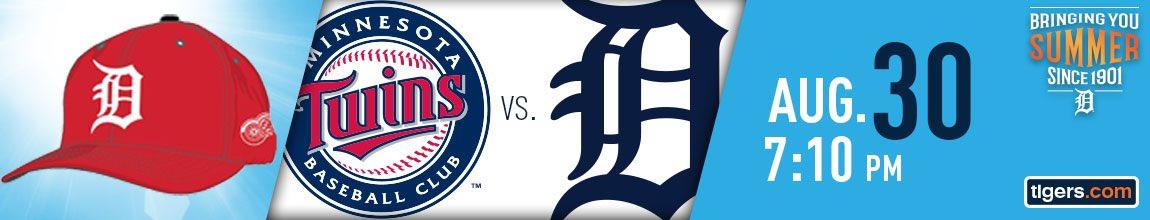 a24e46e3 FOX Sports Detroit (@FOXSportsDet) | Twitter