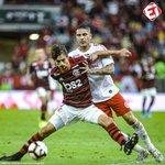 Image for the Tweet beginning: ❌ NÃO PASSA NADA ❌ #Libertadores2019
