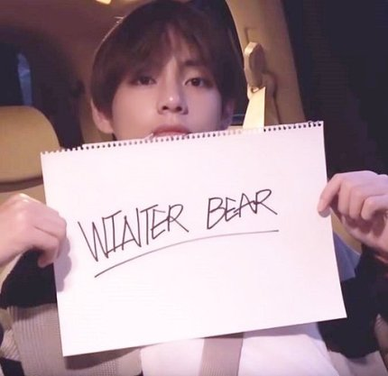 MAIN ARTICLE  190822 #TaehyungNaver US 'Elite Daily' praises #BTSV's planning ability and talent as 'Winter Bear' MV director   LIKE, RECOMMEND, SHARE, COMMENT WITH 방탄소년단 뷔 using naver, twitter & facebook acct  NAVER:  http:// naver.me/59628KGV      #방탄소년단뷔 #Taehyung #V<br>http://pic.twitter.com/m87nGtBPNe