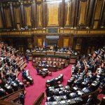 Image for the Tweet beginning: Crisi di governo, i provvedimenti