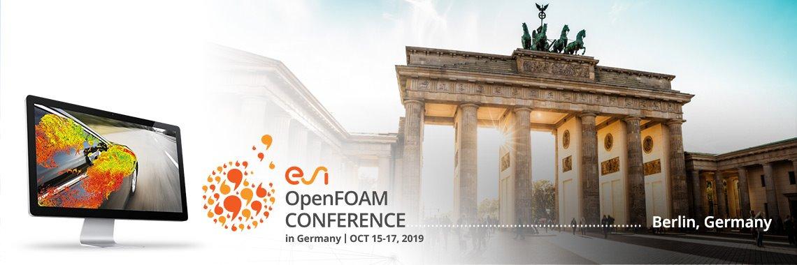 OpenFOAM (@openfoam) | Twitter