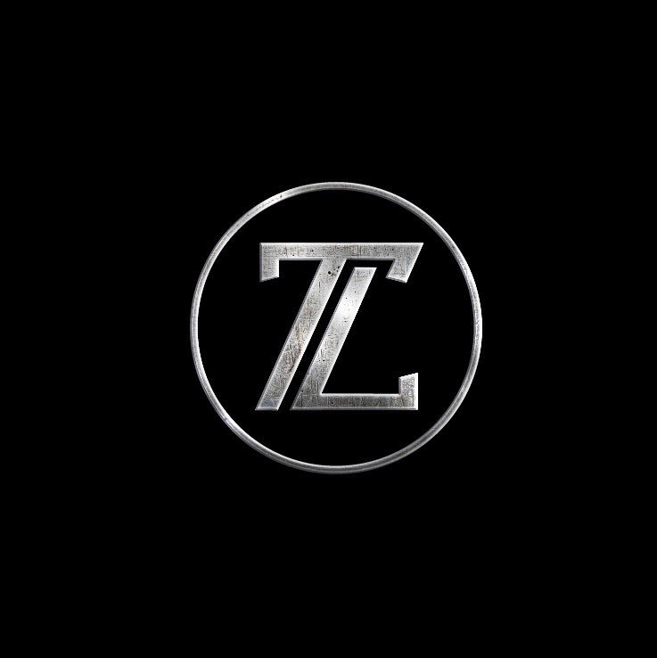 DJ/Remixer/Producer  DancersDreamMusicGroup! #djlife#studiolife #nycnightlife #housemusic#f4f #techhousemusic#musicianlife <br>http://pic.twitter.com/XojLJgc5RD