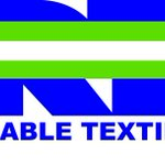Image for the Tweet beginning: The American Reusable Textile Association