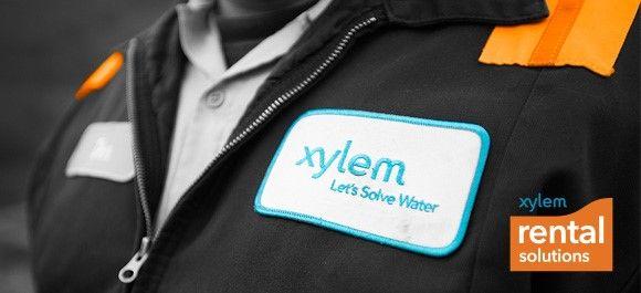 Nous intervenons dans toutes les situations d'urgence, même les catastrophes naturelles : @Xylem vous invite à découvrir toutes ses applications en ma...