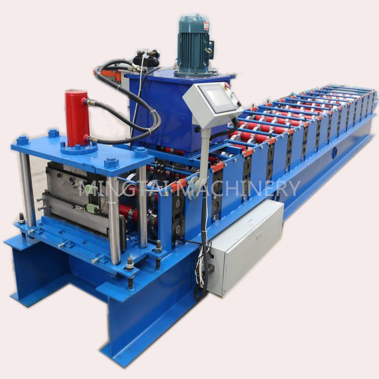 This is Chelsea,supplier of metal sheet forming machine. If there have interested in Machine,can contact me. Whatsapp/wechat:0086-13513038763 Skype:chelseajia93 Mailbox:fadamachine@foxmail.com https://t.co/7zmXGYN85I