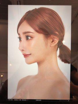 AV女優明日花キララのTwitter自撮りエロ画像65