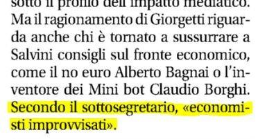 #Borghi