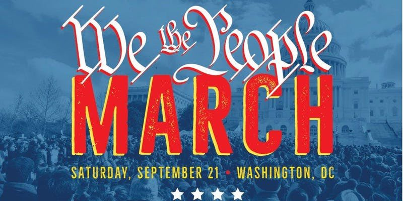 We The People/March on Washington g.co/kgs/wyX4Kx