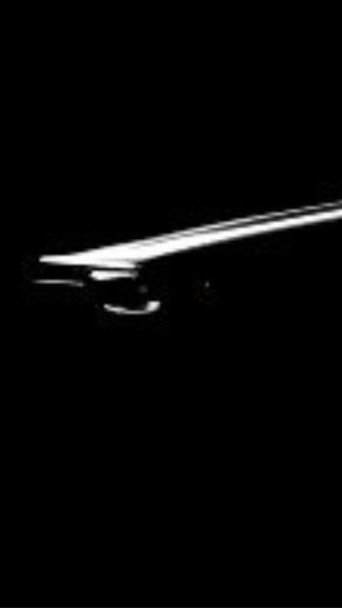 test ツイッターメディア - @Type_D_XJR9 比較してみたけど、ライトの位置的になさそう。いすゞ 117なら斜め横から見た時もう少しライト部分大きくなるはず https://t.co/09yWCbpQ9V