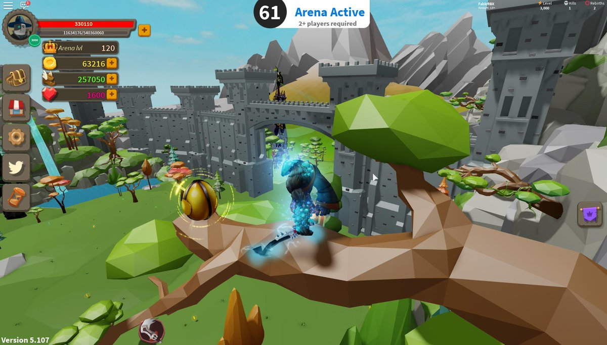 How To Make A Simulator Roblox Game 2019 Mithril Games On Twitter A Golden Egg Hunt Quest Has Been Added To Giant Sim The Kills Quest Has Also Been Removed As This Was Bad For The Community Let Us Know