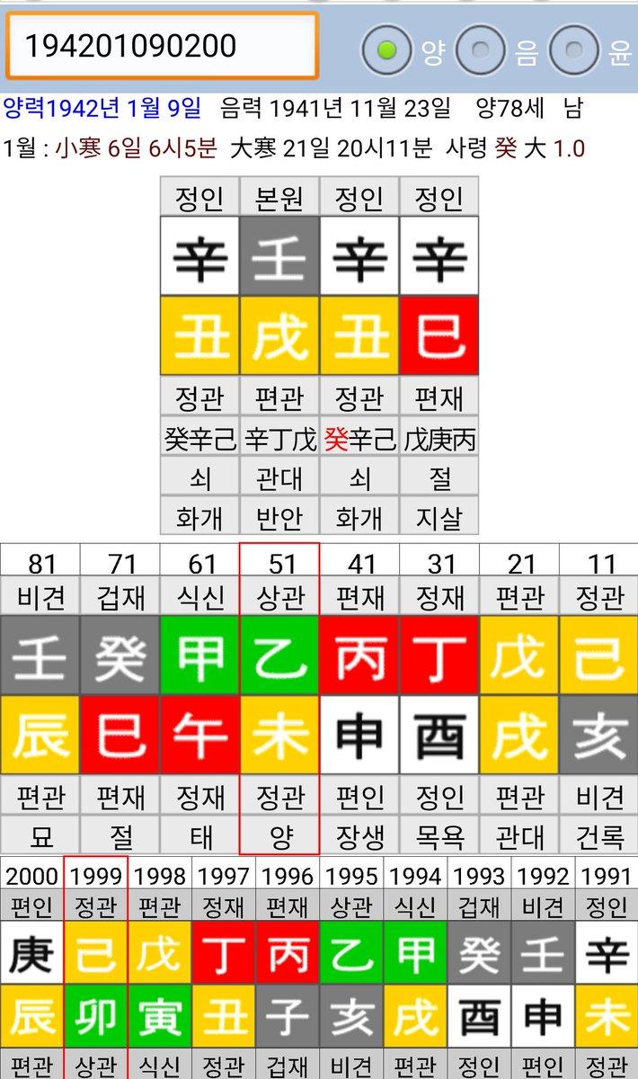 ウォン 1 円 億 日本