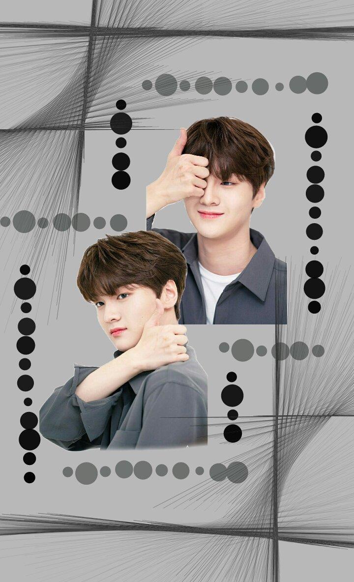 X1 Wallpaperslockscreens On Twitter Cha Junho Lockscreen