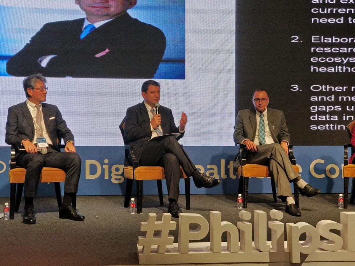 Philips India (@philipsindia) | Twitter