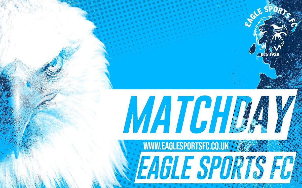 9da00e56 Eagle Sports FC (@EagleSportsFC)   Twitter