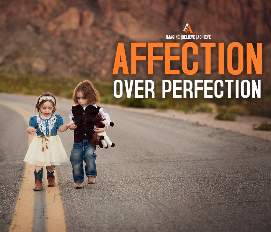 """""""Never leave a true relationship for a few faults. Nobody is perfect, nobody is correct, and in the end, affection is always greater than perfection."""" #thursdaymorning #ThursdayMotivation #ThursdayThoughts"""