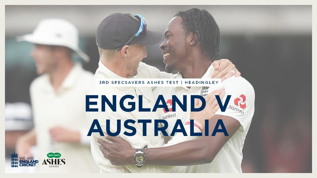 NatWest Cricket (@NatWest_Cricket) | Twitter