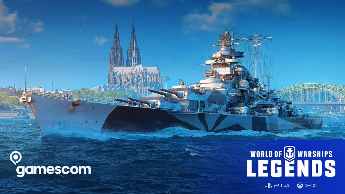World Of Warships Legends On Twitter Yamato Yes You Heard It Right We Now Officially Confirm That Legendary Battleship Yamato Will Make Her Way In A Test Event At The End