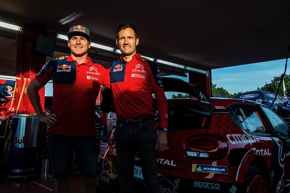 WRC: ADAC Rallye Deutschland [22-25 Agosto] - Página 2 ECjtY-EWsAActJs