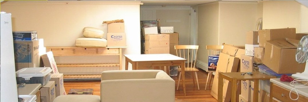 https://t.co/XERI0knvDk Packers and Movers in Gurramguda - Hyderabad pays attention and understands to each moving require of our clientele and communicate them the best arrangement suiting their financial plan and requirements.6281168240 #Gujarat #Maharashtra #Delhi #Hyderabad https://t.co/hVggjZaPsC