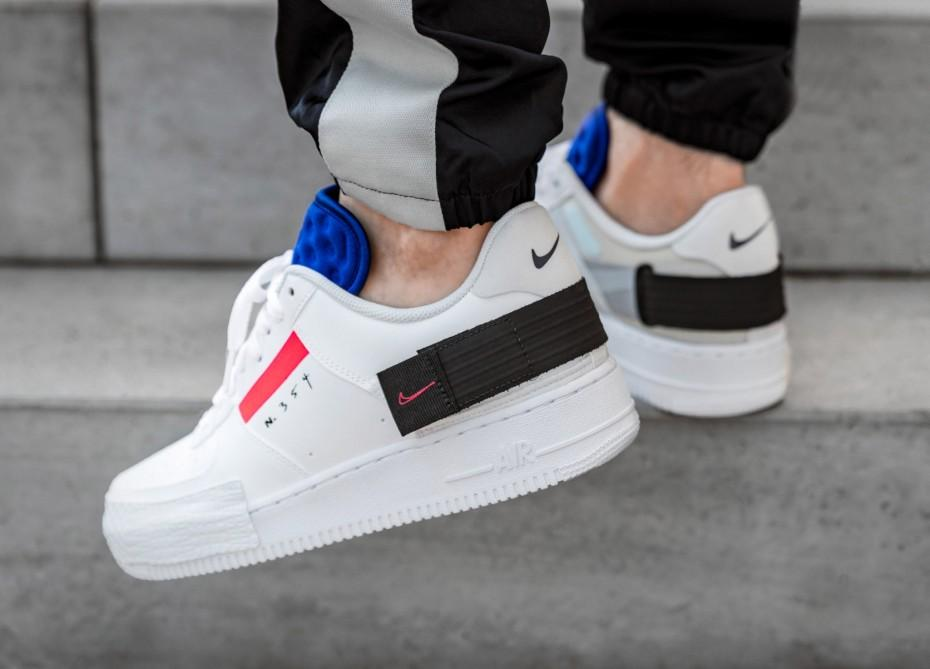 Restock Alert🚨 Nike Air Force