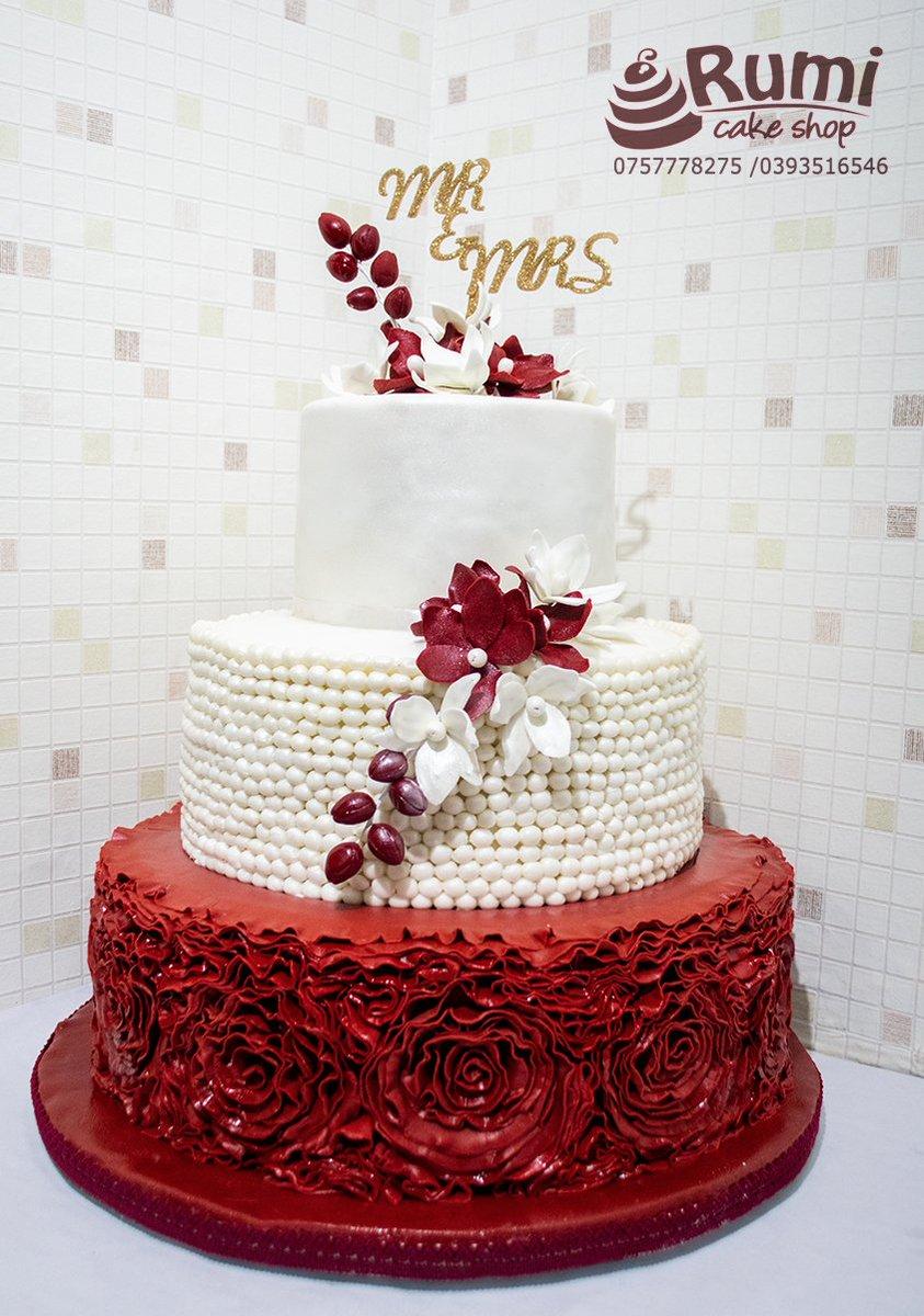 Incredible Rumi Cake Shop Rumicakeshop Twitter Funny Birthday Cards Online Benoljebrpdamsfinfo