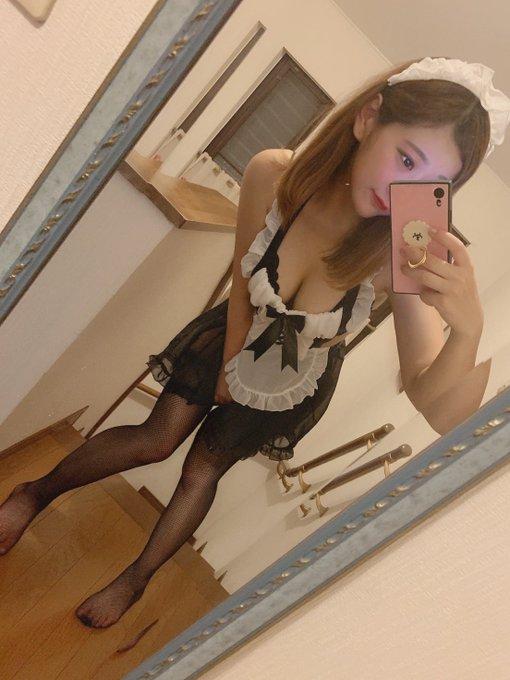 コスプレイヤー花宮いのりのTwitter画像27