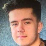 Image for the Tweet beginning: Daniel, 21, missing from #MiltonKeynes