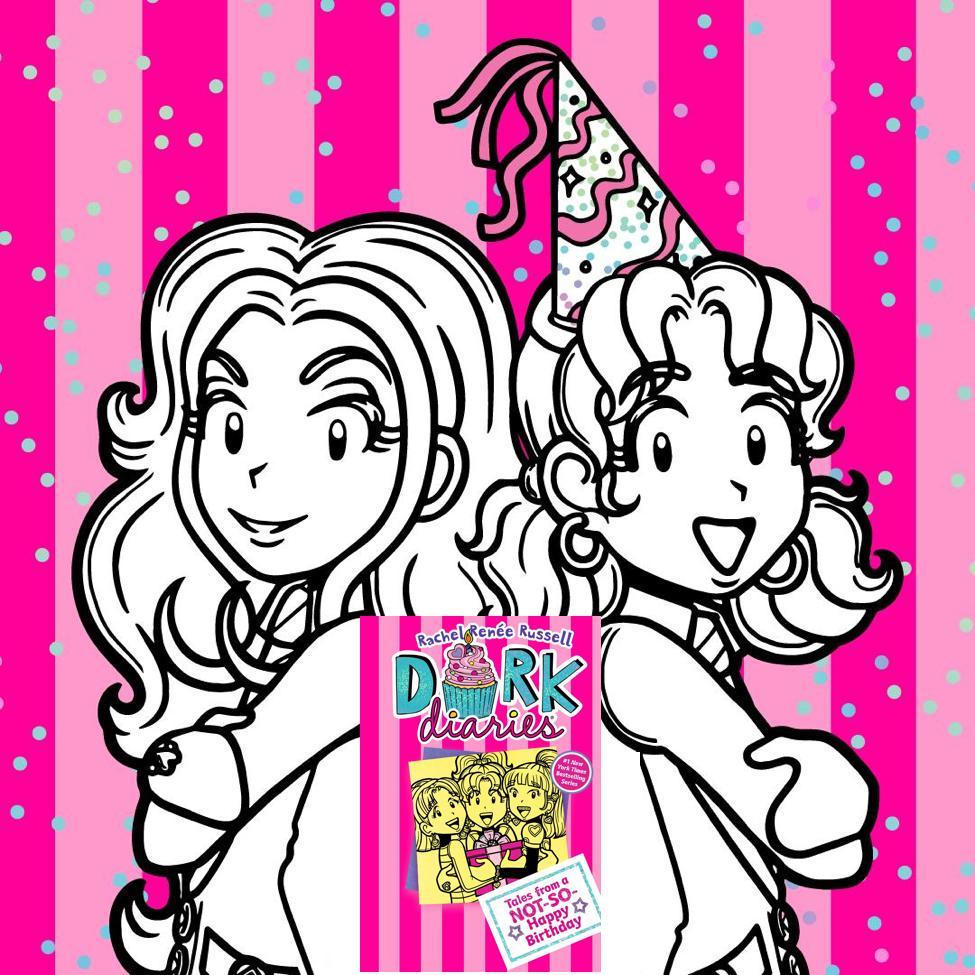 Happy Birthday Renee Clipart