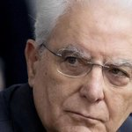 Image for the Tweet beginning: Mattarella mette alle strette Pd