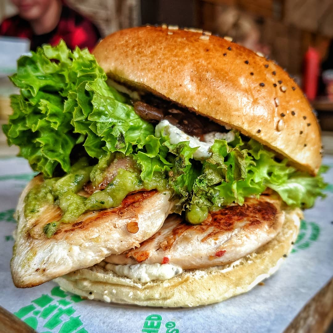 The Grazing Shed on Twitter: 🍔Happy National Burger Day!🍔 Swipe through this lush selection of burgers to wet your appetite ready for the day. No matter your tastes or preferences we've got burgers for all. We welcome you to come and celebrate with us 😊🍔.  #NationalBurgerDay #GrazingShared #Burgers…