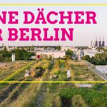 Image for the Tweet beginning: Klimaanlagen für #Berlin! Das Förderprogramm