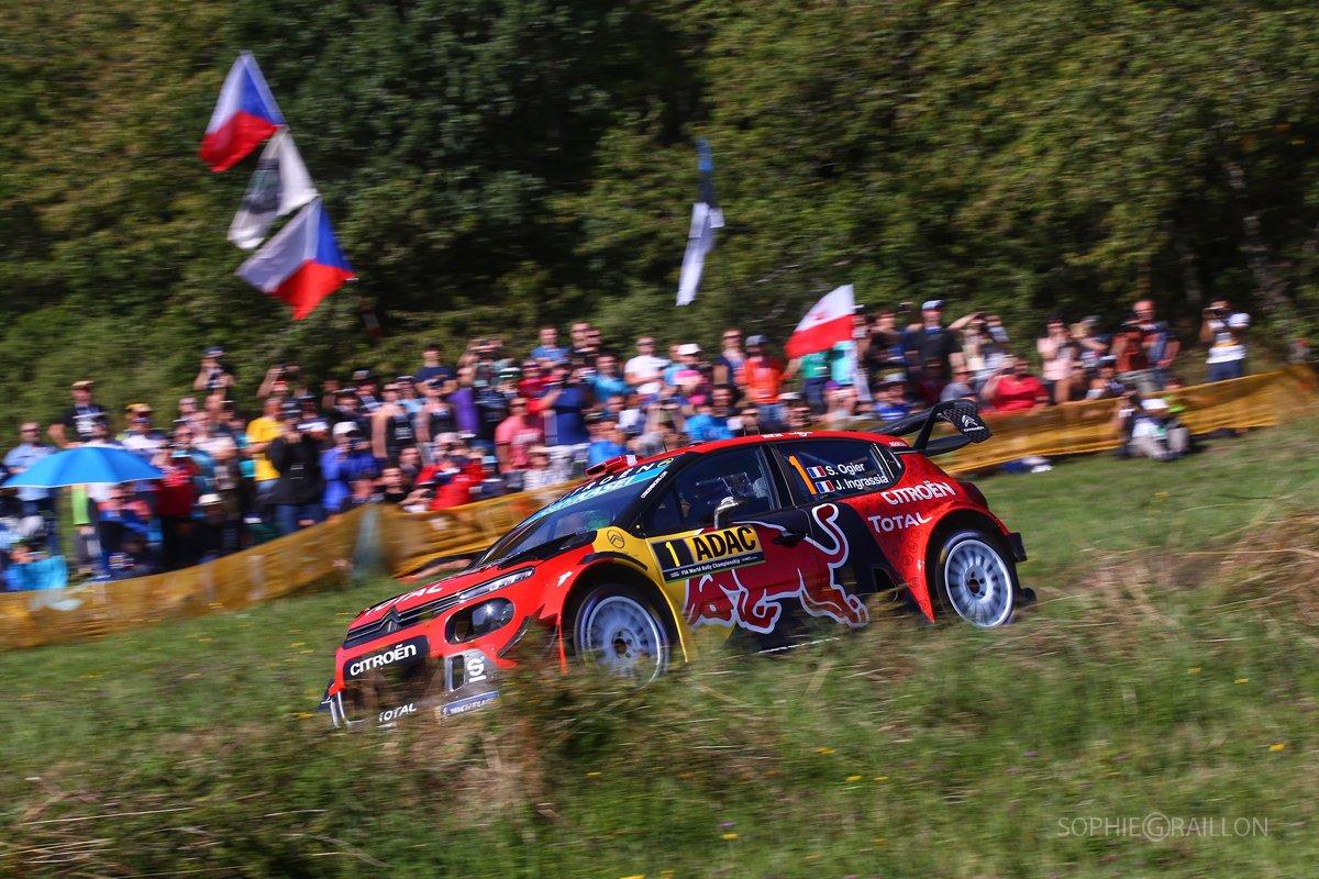 WRC: ADAC Rallye Deutschland [22-25 Agosto] - Página 4 ECkCqMPWwAA37-5