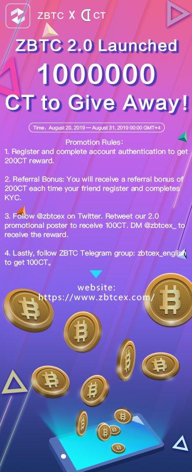 otc bitcoin twitter